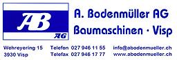 Logo_A._Bodenmüller_JPG.png