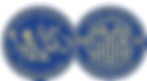 SMBC_16-NOV_2013_SMBC.png