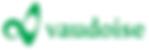 Logo klein Vaudoise.png