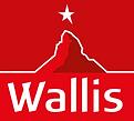 WallisPNG.png