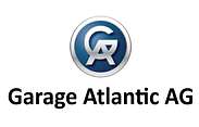 garage-atlantic.PNG