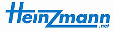 Logo Heinzmann_klein.JPG