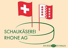 logoSchaukaesereiRhone.png