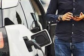 LOMBARDIA: TORNANO GLI INCENTIVI PER AUTO A ZERO O BASSE EMISSIONI.