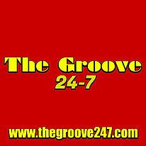 The Groove 640x640.jpg