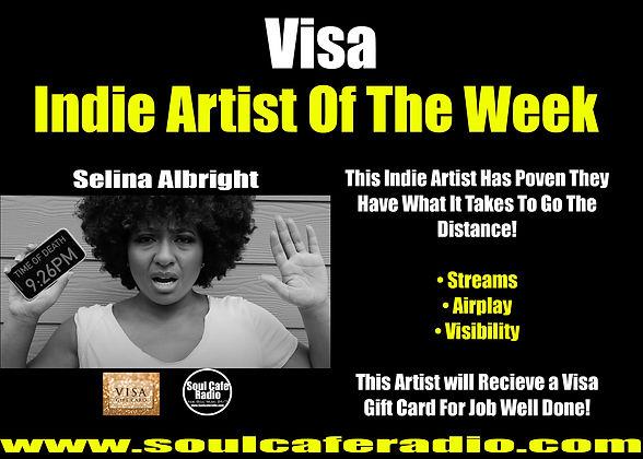 Indie artist of the week.jpg