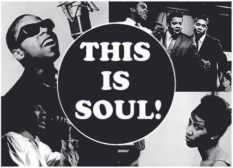 Soul-Music.jpg