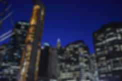 Landscape- Skyline Night 2.jpg