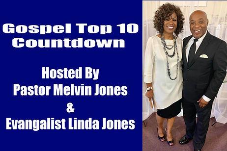Melvin Jones.jpg