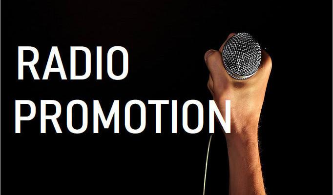 do-organic-radio-music-promotion-with-ma