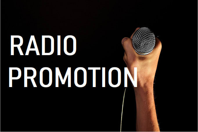 do-organic-radio-music-promotion-with-ma