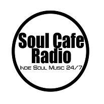 Soul Cafe Logo 512.jpg