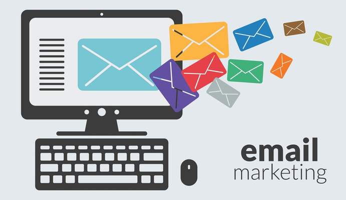 arabic-email-marketing-middle-east.jpg