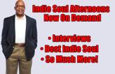 Indie Soul Afternoons.png