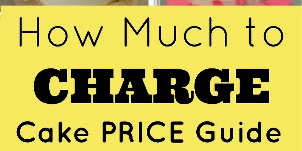 Pricing Class