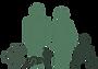 LogoMakr_6BM4ac.png