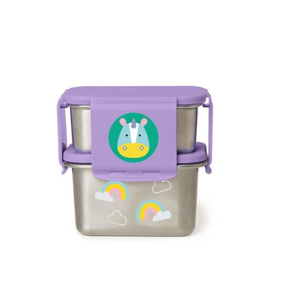 eco friendly products on well.ca for kids