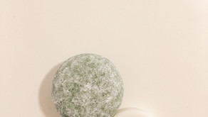 5 Reasons You Should Switch to Zero Waste Shampoo & Conditioner Bars