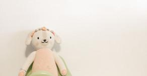 10 Tips For Zero Waste Potty Training