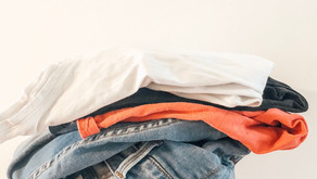 Why Thrifting is Essential to The Zero Waste Movement