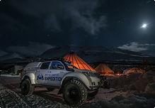 ArcticTruck.jpg