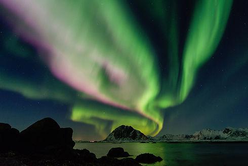 Nordlys_aurora.jpg