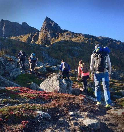 fjelltur_hiking.png