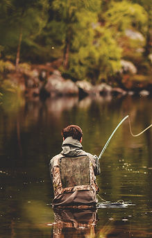fishing_fiske_narrow_834947.jpg