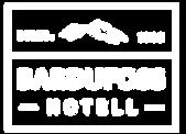 Bardufoss logo white.png