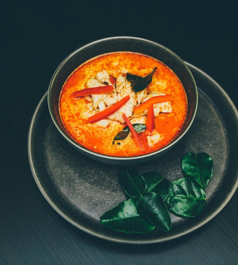 bacalao (aka fish soup).jpg