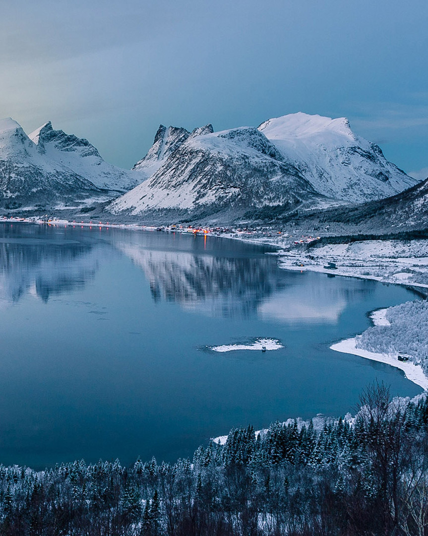 senja_vinter narrown.jpg