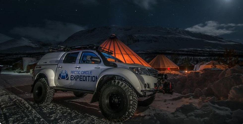 ArcticTruck v2.jpg