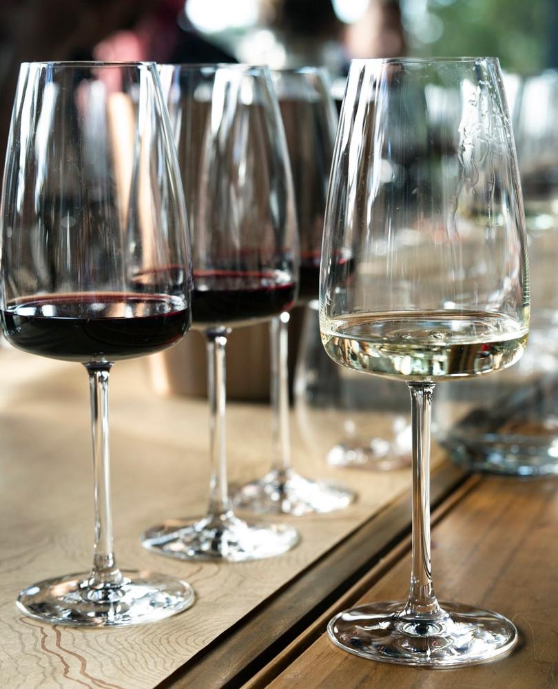 Red and white wine.jpg
