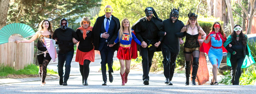superheroparade.adjwide.jpg