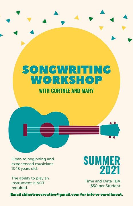 Summer songwriting for teens Flyer.jpg