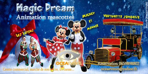 mascottes MAGIC DREAM mickey luxe.jpg