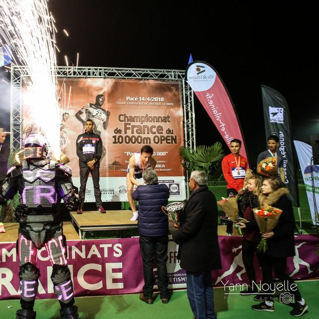 rennes 2018-16.jpg