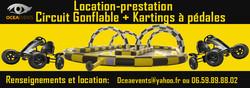 karting.jpg