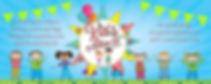 accueil site KIDS ANIM.jpg