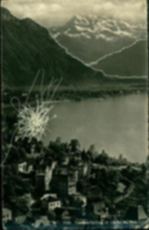 postcard 1.jpeg