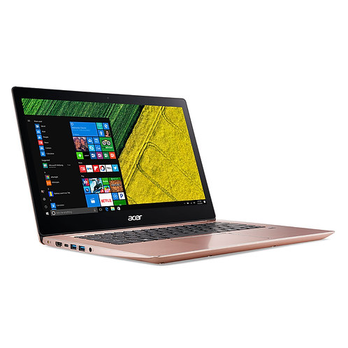 Acer Swift SF314-52