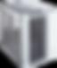 cc-9011134-ww-280x_wht_01.png