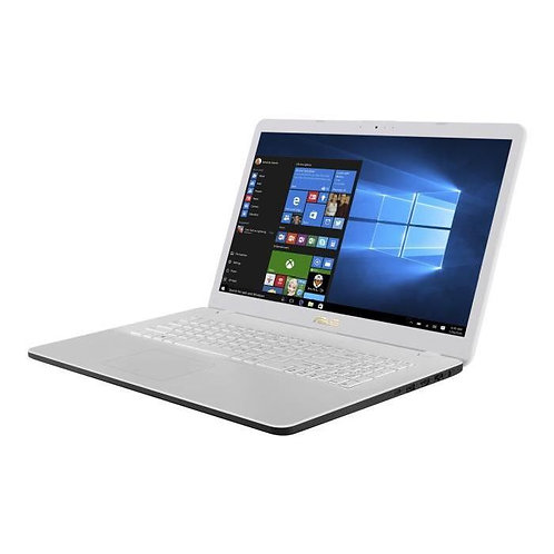 VivoBook S17