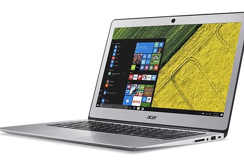 Acer Swift N4200