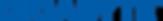 2000px-Gigabyte_Technology_logo_20080107