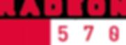 intro-logo (1).png