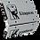 Thumbnail: Ordinateur Portable - Microsoft