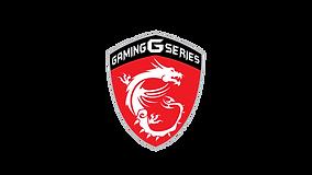 MSI-Gaming-Vector-Logo.png