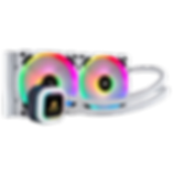 -CW-9060041-WW-Gallery-H100i-RGB-PLAT-SE