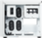 280x_wht_drives.png